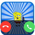 ? Call from pop the Simulator APK