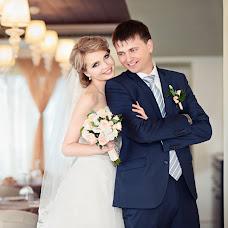 Wedding photographer Rashid Bakirov (maksi8888). Photo of 29.04.2014