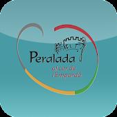 Visit Peralada