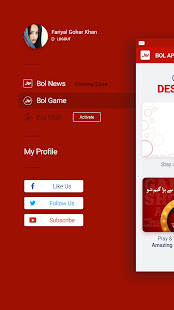 bol game show app free download for pc