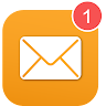 mahi.messages