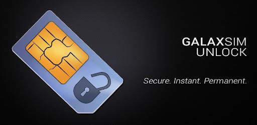 GalaxSim Unlock - Apps on Google Play