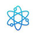 ЕГЭ Физика icon