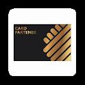 CardPartener Timisoara Front icon