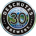 Deschutes 30th Anniversary 80s Themed Costume Party!