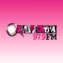 Radioacktiva icon