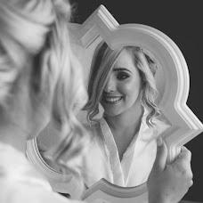 Fotógrafo de casamento Jason Veiga (veigafotografia). Foto de 31.10.2017