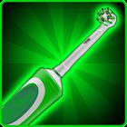Toothbrush Prank icon