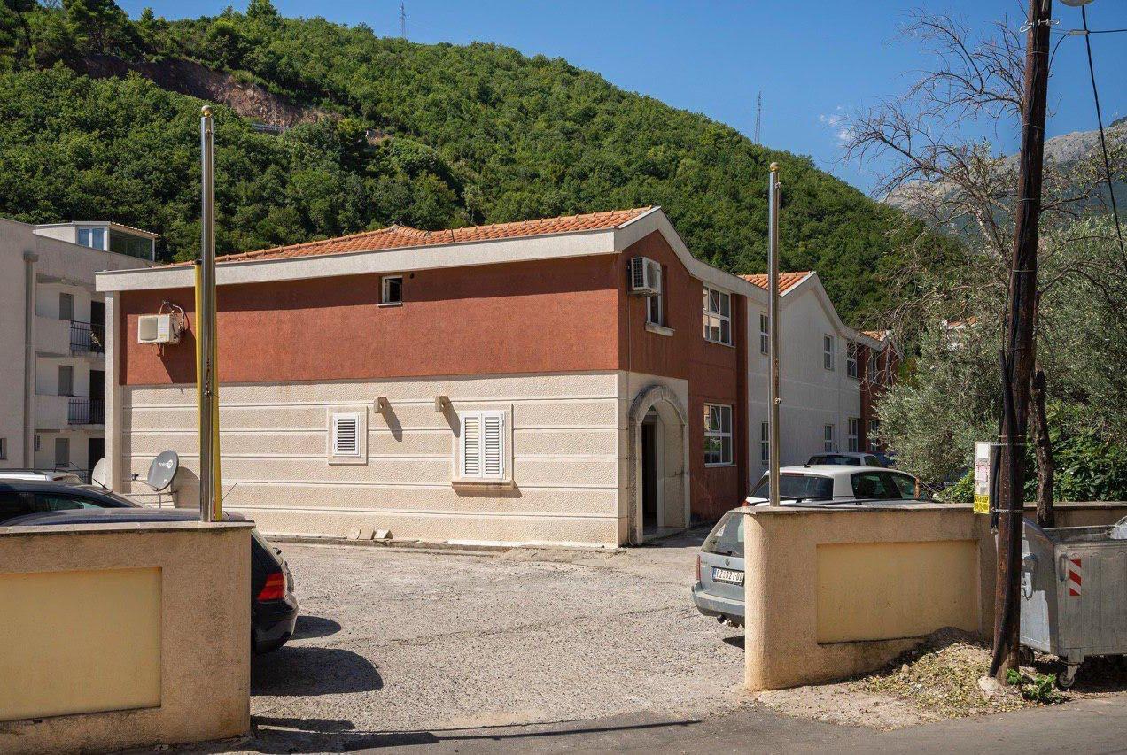 Чудо-инвестиции в Черногорию! Как потерять половину стоимости недвижимости?