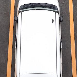 ルーミーカスタム GTのカスタム事例画像 もっさんWUMFさんの2020年07月13日09:22の投稿