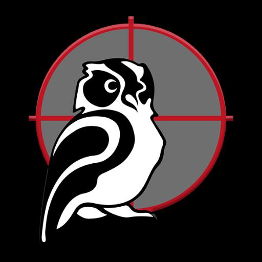 LIEMKE Night-Owl Pro