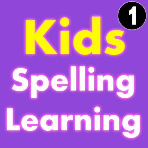 Kids Spelling Learning file APK for Gaming PC/PS3/PS4 Smart TV