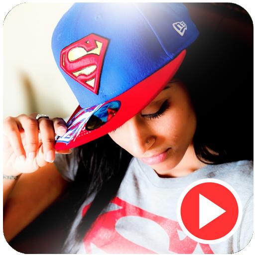 IISuperwomanII videos