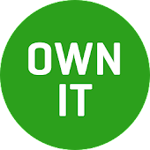 OWN IT: Small Business Network