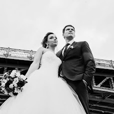 Wedding photographer Mariya Drozd (maridrozd). Photo of 18.09.2016