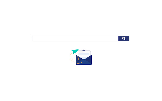 Email Guru
