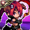 [Premium] RPG What Hadjane Says Goes! icon