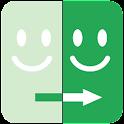 Free Azar Video Calling Tips icon