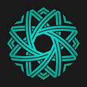 Шиитское радио icon