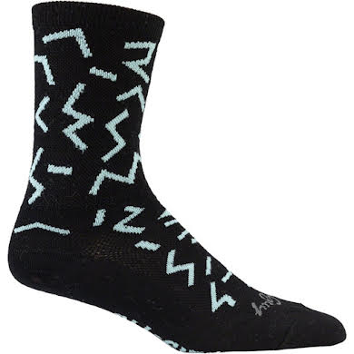 All-City The Max Wool Sock