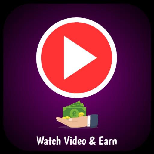 Videarn | Watch Hindi Video Status & Earn Money