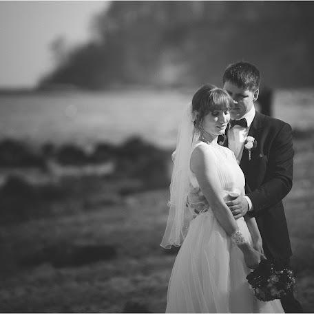 Hochzeitsfotograf Daniel Mangatter (DanielMangatter). Foto vom 03.06.2016