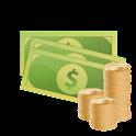 Apps 4 Cash - Get rewards icon