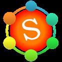 SpellOn - Word Spelling Puzzle icon
