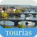 Prague Travel Guide - TOURIAS