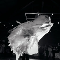 Fotógrafo de bodas Carlos Sardà (carlossarda). Foto del 01.07.2016