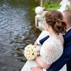 Wedding photographer Maksim Karelin (MaximKarelin). Photo of 20.06.2017
