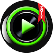HD Video Player 2017