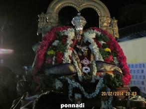 Photo: vEdhanthAchAryar