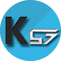 KING ROM S7 EDGE - PRO icon
