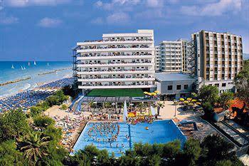 Serena Majestic Hotel & Residence