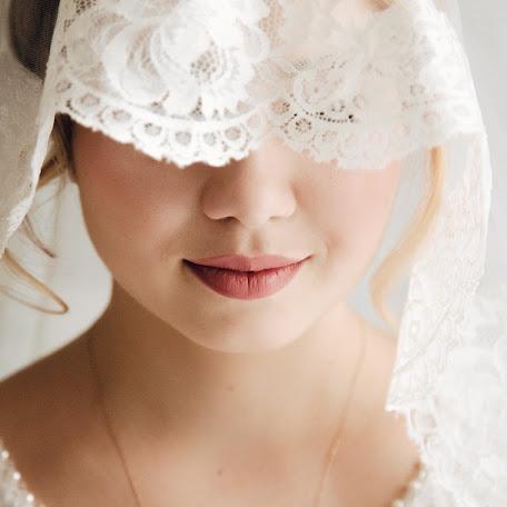 Wedding photographer Tatyana Savchuk (tanechkasavchuk). Photo of 24.11.2017