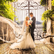 Wedding photographer Carlo guido Conti (CarloGuidoConti). Photo of 27.03.2017