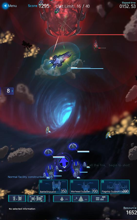 star raid google play ile ilgili görsel sonucu
