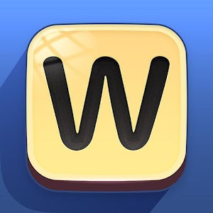 Word Blocks for PC