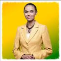 18 - Marina Silva icon