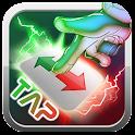 Tap Tap Master icon