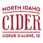 North Idaho Cider Apple