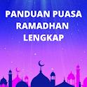 Panduan Ramadhan 2021 icon