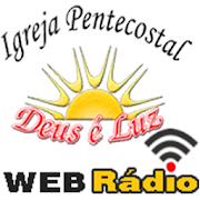 I.P.D.L Web Rádio