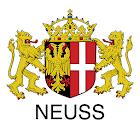 Neuss icon