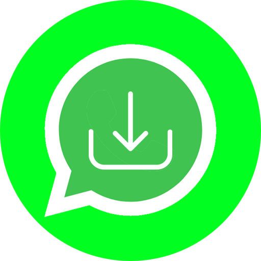 Status Story Saver for Whatsapp Free