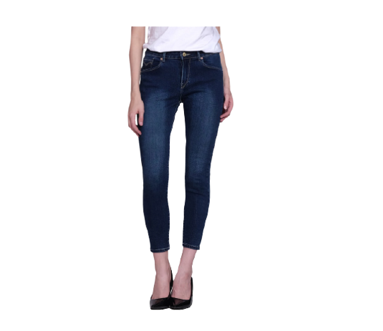 jeans brand philippines 2021