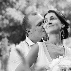 Wedding photographer Anya Chelcova (annacheltsova). Photo of 13.05.2017