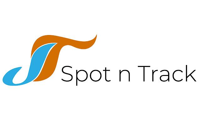 Spot N Track