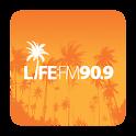 Life FM Radio - 90.9 FM Miami